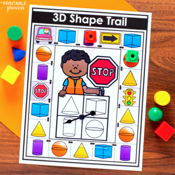 Kindergarten Math Games and Literacy Games BUNDLE
