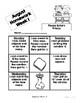 Kindergarten Math Homework {Growing Bundle}