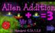 Kindergarten Math Interactive PowerPoint Bundle!!  13 PowerPoints!! Only $5.00!!