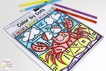 Kindergarten Math: Math Made Fun! The Bundle!