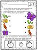 Kindergarten Math Module 1 Quick Checks
