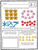 Kindergarten Math Module 5 Quick Checks