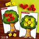 Kindergarten Math: Numbers to 10 / Numbers 1-10 BUNDLE