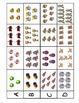 Kindergarten Math RTI Differentiated  Instruction Kit Comm