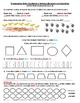 Kindergarten Math: Relationship Between Numbers and Quantities