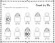 Kindergarten Math Review Sampler {FREEBIE}