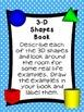 Kindergarten Math Stations for November with BONUS November Calendar Set
