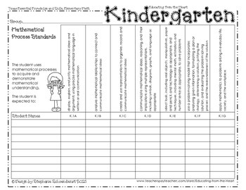 original-1917900-2 Teks Math Worksheets For Kindergarten on writing numbers, spring addition, common core, end year,