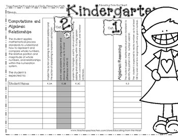 original-1917900-3 Teks Math Worksheets For Kindergarten on writing numbers, spring addition, common core, end year,