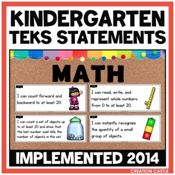 writing numbers, spring addition, common core, end year, on teks math worksheets for kindergarten