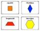 Kindergarten TERC Investigations Book 3 Companion: Pattern