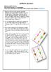 Kindergarten Maths Activities for all Content Descriptions