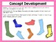 Engage NY/Eureka Math PowerPoint Presentations Kindergarten Module 1 Lesson 1