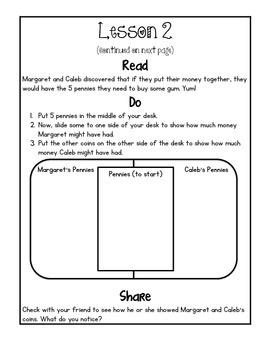 Kindergarten Module 4 Application Journal