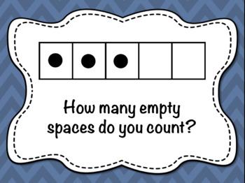 Kindergarten - Module 4 - Topic A - Lesson 1