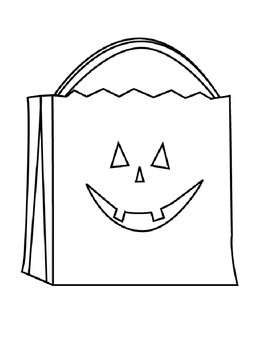 "Kindergarten Monthly Coloring Packet ""I'm All Done!"" Practice B2S"