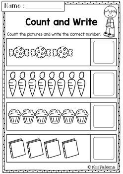 Original in addition Original as well Original moreover Original together with Original. on prek science worksheets