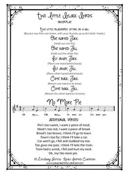 Elementary Music Lesson Plan: Kindergarten Music Lesson Plan {Day 1}