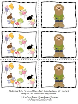 Kindergarten Music Lesson Plan {Day 22} by Lindsay Jervis ...