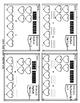 Kindergarten My Math Exit Tickets Chapter 5