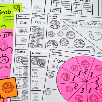 original-1383077-4 Teks Math Worksheets For Kindergarten on writing numbers, spring addition, common core, end year,