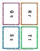 ✅ Kindergarten NO PREP Remote Learning Sight Words Pack ✅