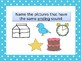 Back to School Review Kindergarten NWEA Primary Reading Foundational Skills