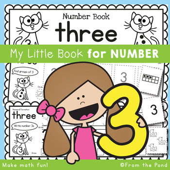 Free Kindergarten Workbooks Resources & Lesson Plans | Teachers Pay ...