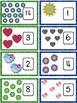 Kindergarten Number Sense Pack!