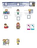 Kindergarten Parent Orientation Packet