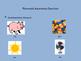 Kindergarten Pathways to Reading powerpoint Day 1 letter Mm