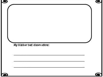 Kindergarten Penguin Theme sub plans / Lesson Plans