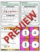 Kindergarten Phonics and Spelling D'Nealian Week 10 (Revie