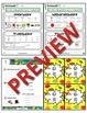 Kindergarten Phonics and Spelling Zaner-Bloser Week 7 (T)