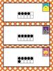 Kindergarten Post Office Math