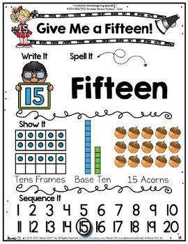 Kindergarten Prep Program - For the Summer Before Kindergarten