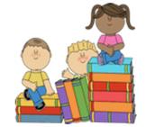 Schedule Agenda Cards Primary