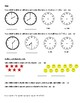 Kindergarten Progress Report (4th quarter)