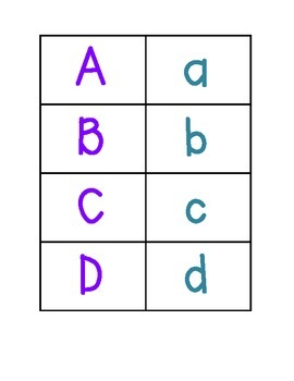 Kindergarten RTI_letters and numbers