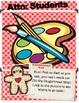 Kindergarten Read Alouds Value Pack
