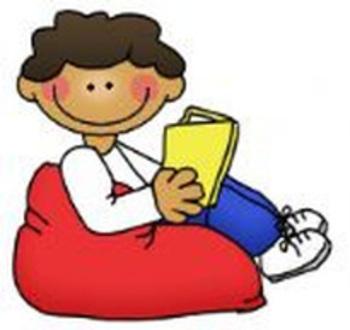 Kindergarten Reader's Workshop Mini Lessons Units 1-8 (An