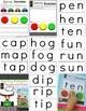 Kindergarten Reading