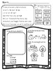 Kindergarten Reading/ELA Assessments GROWING Bundle