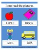 FREE Classroom Reading Strategy Posters