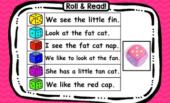 Kindergarten Reading Street Farfallina & Marcel Unit 3 Week 4 Flipchart