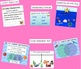 Kindergarten Reading Street SMARTboard Companion U2W1 Life in an Ocean
