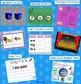 Kindergarten Reading Street SMARTboard Companion U2W3 Animal Babies