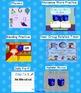 Kindergarten Reading Street SMARTboard Companion- Unit 4 Week 4 Goldilocks