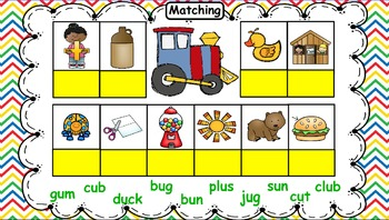 Kindergarten Reading Street The Little Engine That Could Unit 5 Week 4 Flipchart