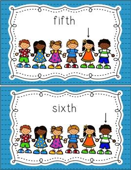 Kindergarten Reading Street's The Little School Bus: CCSS Edition